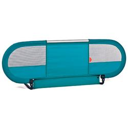 Babyhome 052103.166 Side Bedrail - Turquoise