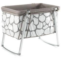 Babyhome  062101.415 Dream Bassinet  - Oilo