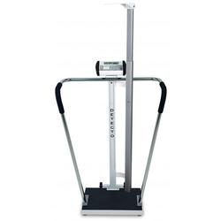 Detecto 6854DHR ProMed Digital Bariatric Scales 600 lb x 0.2 lb