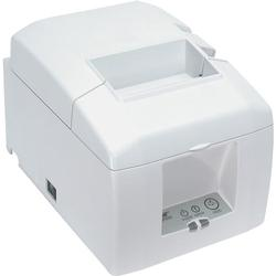 Detecto P600 Ticket Printer With Serial Interface