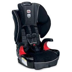 Britax E9LH31A Frontier 90 Combination Harness-2-Booster Seat - Onyx