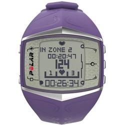 Polar FT60 90047370 Heart Rate Monitor Female Lilac