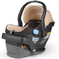 UPPAbaby 0070-LSY MESA Car Seat  - Wheat