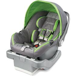 Summer Infant 21380 Prodigy® Infant Car Seat - Mod
