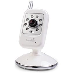Summer Infant 28830 Extra Camera for  Multi View Digital Color Video Monitor Set 28490
