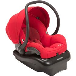 Maxi-Cosi IC152BIY Mico AP Infant Car Seat - Envious Red