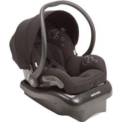 Maxi-Cosi IC152BIZ Mico AP Infant Car Seat - Devoted Black