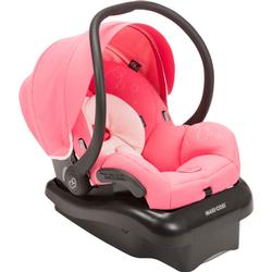 Maxi-Cosi IC152BYP Mico AP Infant Car Seat - Pink Precious