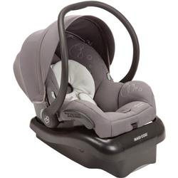 Maxi-Cosi IC152CEB Mico AP Infant Car Seat - Gracious Grey