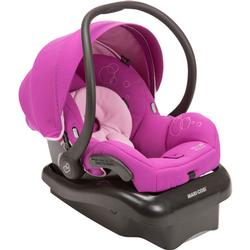 Maxi-Cosi IC152CEC Mico AP Infant Car Seat - Posh Purple