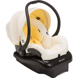 Maxi-Cosi IC152CED Mico AP Infant Car Seat - Butter Cream