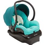 Maxi-Cosi IC152CEE Mico AP Infant Car Seat - Treasured Green