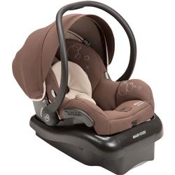Maxi-Cosi IC152MKC Mico AP Infant Car Seat - Milk Chocolate