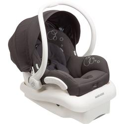 Maxi-Cosi IC154BIZ Mico AP Infant Car Seat - Devoted Black