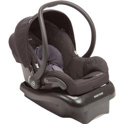 Maxi-Cosi IC166APU Mico Nxt Infant Car Seat - Total Black