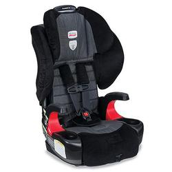 Britax  E9LH41A Pioneer 70 Harness-2-Booster Car Seat - Onyx
