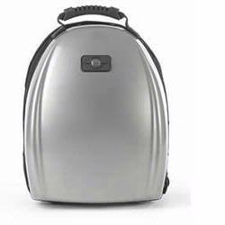 Мутси рюкзак сумка для ноутбука dragon 15-16 мужская сумка-рюкзак черная defender