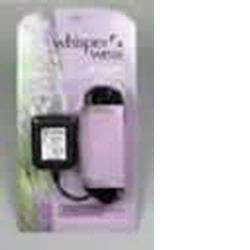 WhisperWear AC Adapter