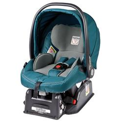 peg perego primo viaggio sip 30 30 car seat oceano coupons and discounts may be available. Black Bedroom Furniture Sets. Home Design Ideas