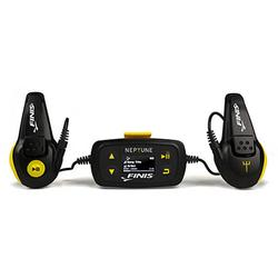 FINIS 1.30.060 Neptune Underwater MP3 Player