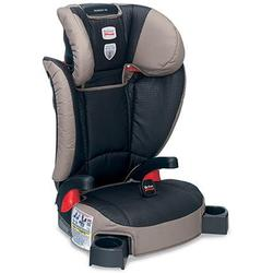 Britax E9LM24V Parkway SG - Belt Positioning Booster Seat - Knight