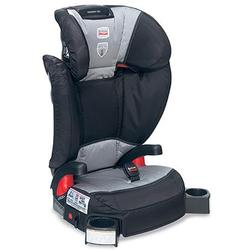 Britax E9LM44Y Parkway SGL - Booster Seat - Phantom
