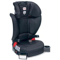 Britax E9LM44Z Parkway SGL - Booster Seat - Spade