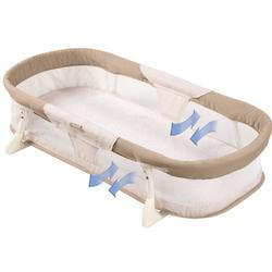Summer Infant 91240 By Your Side Sleeper