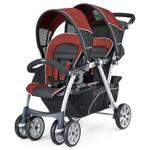Chicco 06079043780070 Together Stroller -  Element