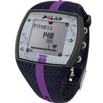 Polar FT7F 90048735 Heart Rate Monitor - Blue Lilac