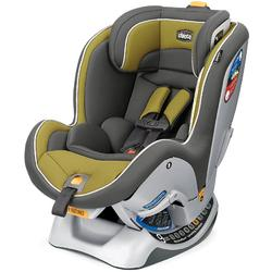 Chicco 08079319070070 NextFit 65 Convertible  Car Seat - juno