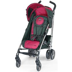 Chicco 08079317130070 Liteway Plus Stroller - Aster