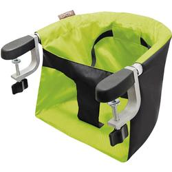Mountain Buggy Pod Clip-on High Chair -  Lime