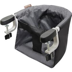 Mountain Buggy Pod Clip-on High Chair -  Flint
