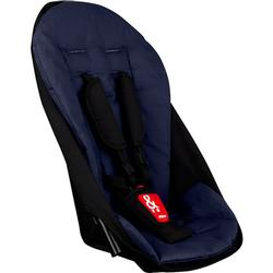 Phil & Teds Navigator Doubles Kit - Midnight Blue
