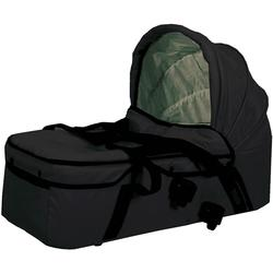 Mountain Buggy Swift/Mini carrycot, Black