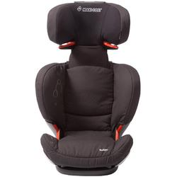 Maxi-Cosi BC077APU Rodi fix Booster Seat -Total Black