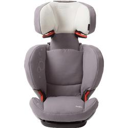 Maxi-Cosi BC077SLG Rodi fix Booster Seat -Steel Grey