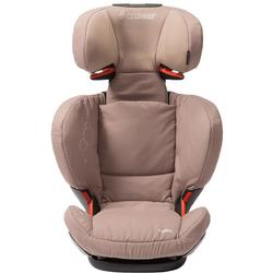 Maxi-Cosi BC077WBN Rodi fix Booster Seat -Walnut Brown