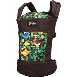 Boba Carrier 4G Tweet