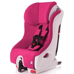 Clek FO14U1-PKW  foonf Convertible Car Seat - Snowberry