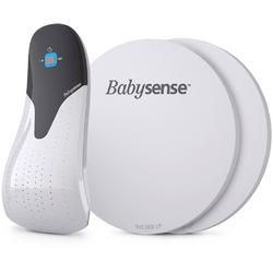 BabySafe Babysense 5S Infant Movement Monitor