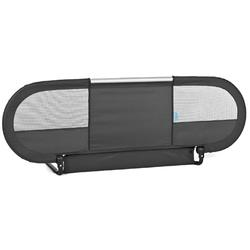 Babyhome 00205CG10 Side Bedrail - Graphite