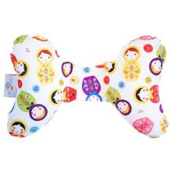 Baby Elephant Ears Head Support Pillow - Little Kukla