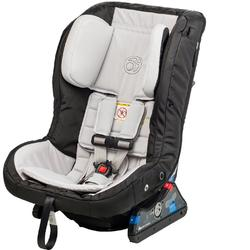 Orbit ORB837000B G3  Convertible Toddler Car Seat  - Black /Slate