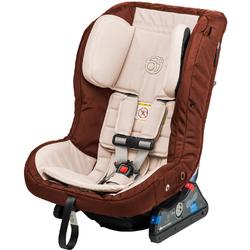 Orbit ORB837000M G3  Convertible Toddler Car Seat  -Mocha/Khaki