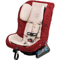 Orbit ORB837000R G3  Convertible Toddler Car Seat  - Ruby/Khaki