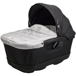 Orbit Baby ORB865000B G3 Bassinet  - Black/Slate
