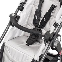 Baby Jogger BJ91401 - Belly Bar Single (City Versa)