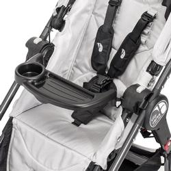 Baby Jogger BJ91402 - Child Tray Single (City Versa)